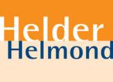 Helder Helmond